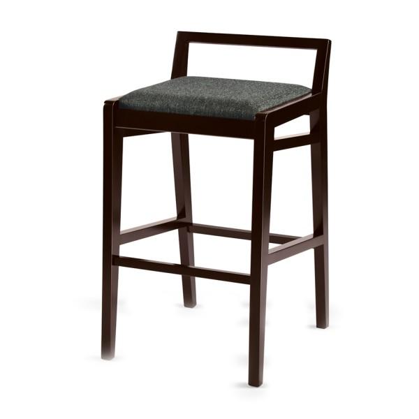 Барный стул Ray (Рэй)