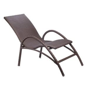 Кресло Аризона - 113439 5347 $product_id=8281