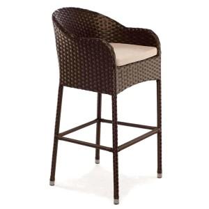 Кресло Барная Коллекция