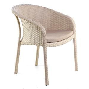 Кресло Блюз - 113429