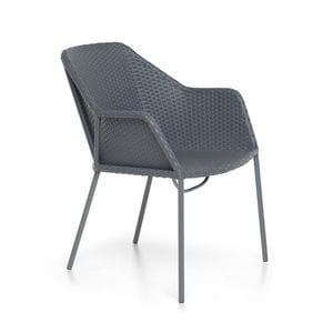 Кресло Бриз - 113459