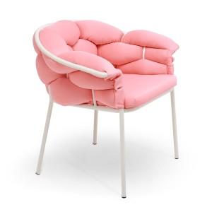 Кресло Элеонор - 123579