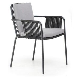 Кресло Купер - 113465