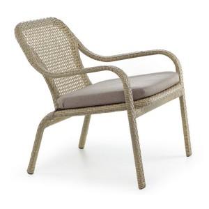 Кресло Лэйзи