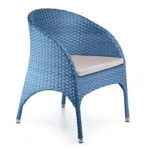 Кресло Монтана - 113428