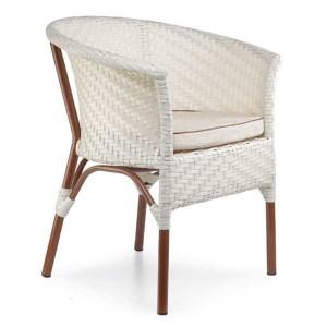Кресло Неаполь - 113440