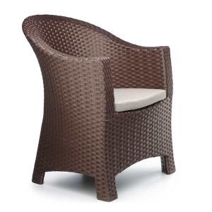Кресло Парадиз - 113430