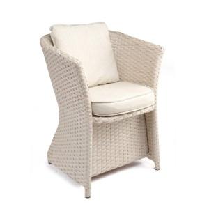 Кресло Релакс - 113456