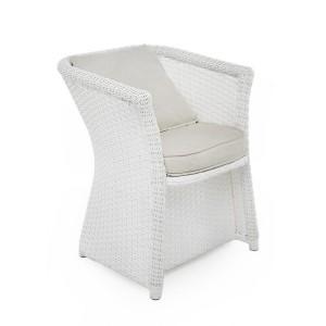 Кресло Релакс с декоративным кантом