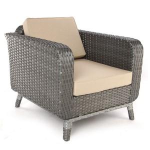 Кресло Теннесси - 113438
