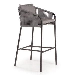 Кресло Твист Барное