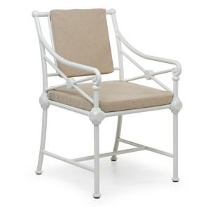 Кресло Верона - 113453