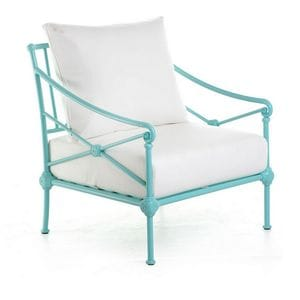 Кресло Верона Лаунж - 113452