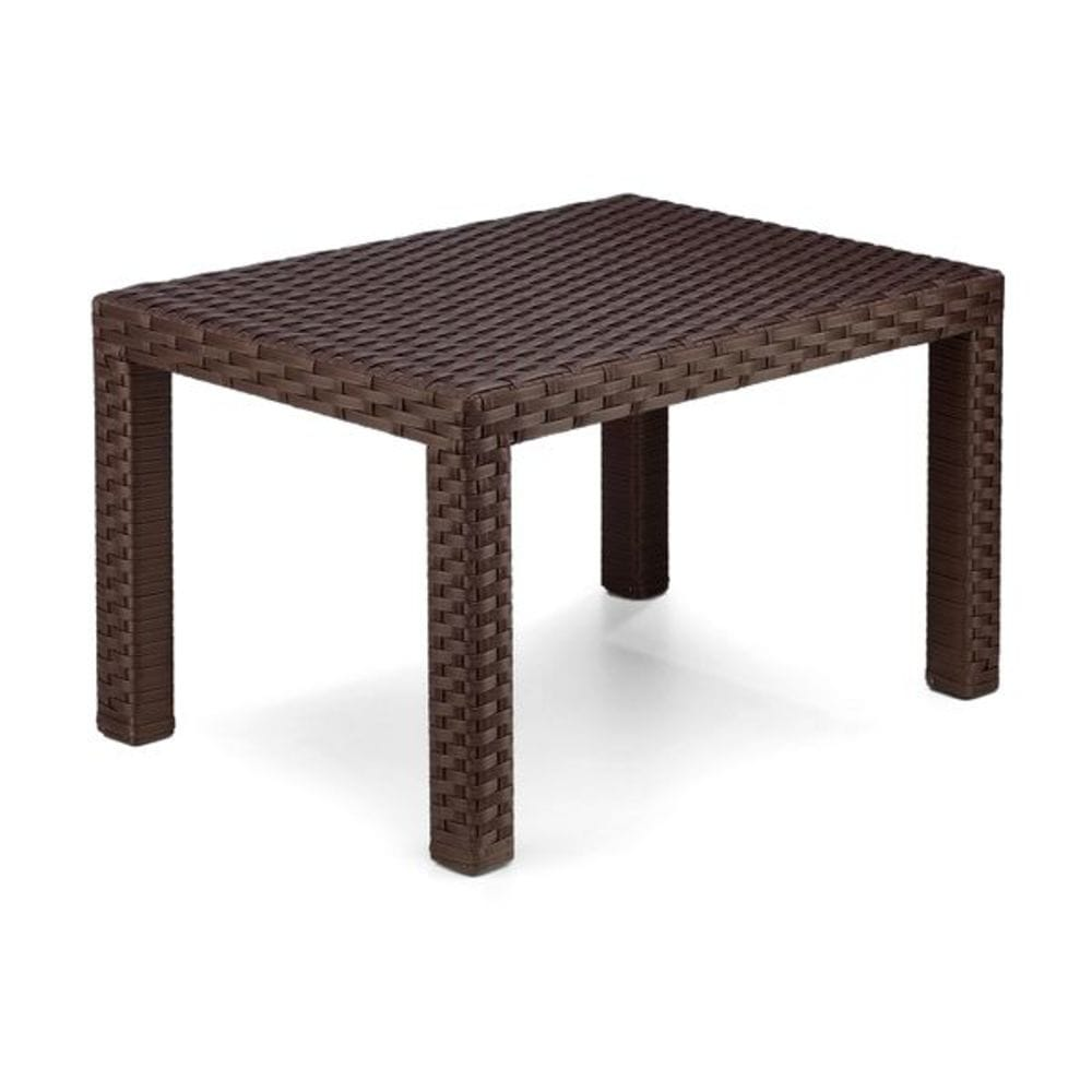 Столик Аризона – 1