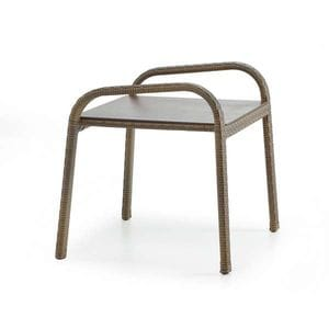 Столик Лейзи - 211374