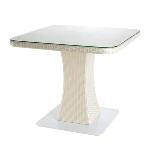 Стол Неаполь - 211356