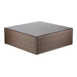 Столик кофейный Оазис - 211360
