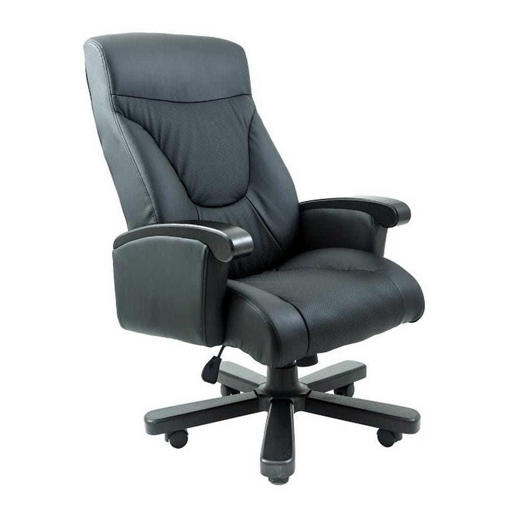 Кресло Босс (Richman) - 133447 – 1