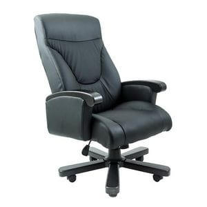 Кресло Босс (Richman) - 133447