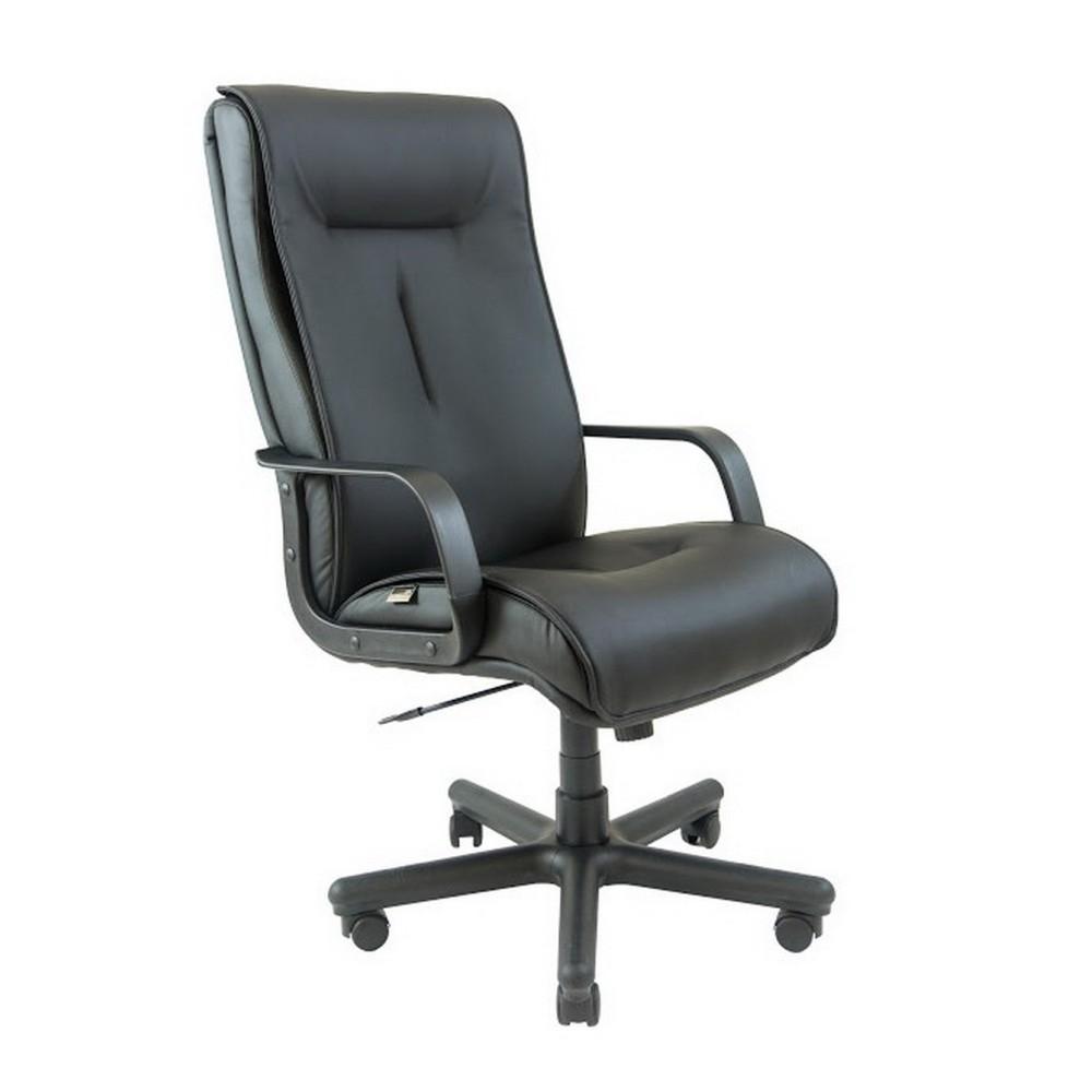 Кресло Бостон (Richman) - 133451 – 1