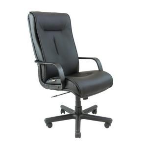 Кресло Бостон (Richman) - 133451