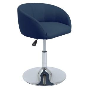 Барный стул Куба - 123322