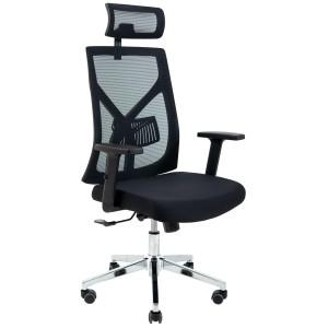 Кресло Электра - 133625