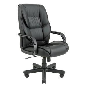 Кресло Фокси - 133457 6329 $product_id=6074
