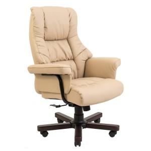 Кресло Конгресс - 133635 8083 $product_id=5887