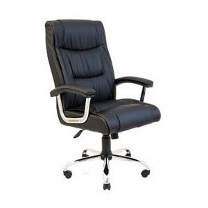 Кресло Майями - 133443