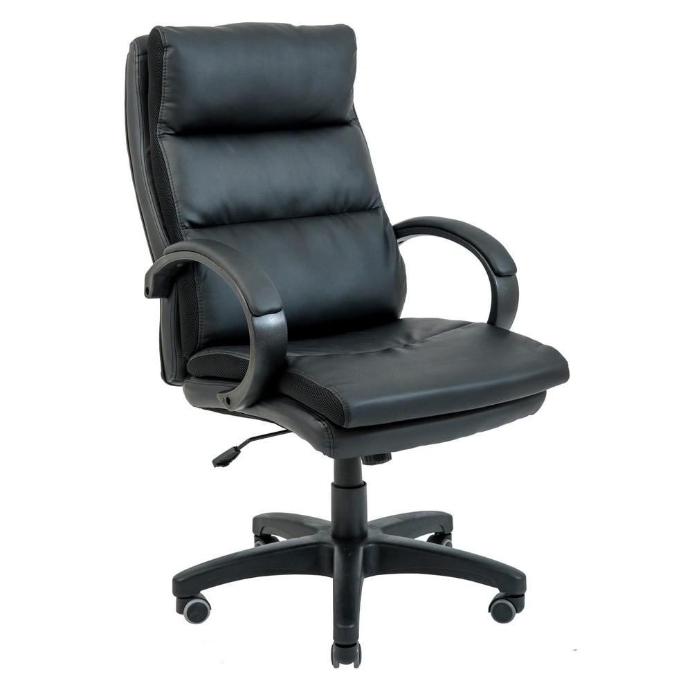 Кресло Монтана - 133637 – 1