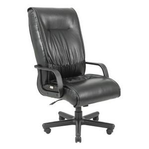 Кресло Мюнхен - 133464 6336 $product_id=6074