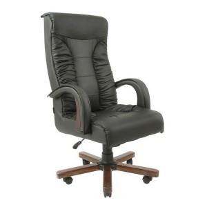 Кресло Onyx (Оникс) - 133456 6328 $product_id=6074