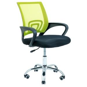 Кресло Спайдер - 133630