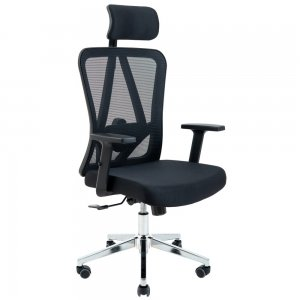 Кресло Тренд - 133629