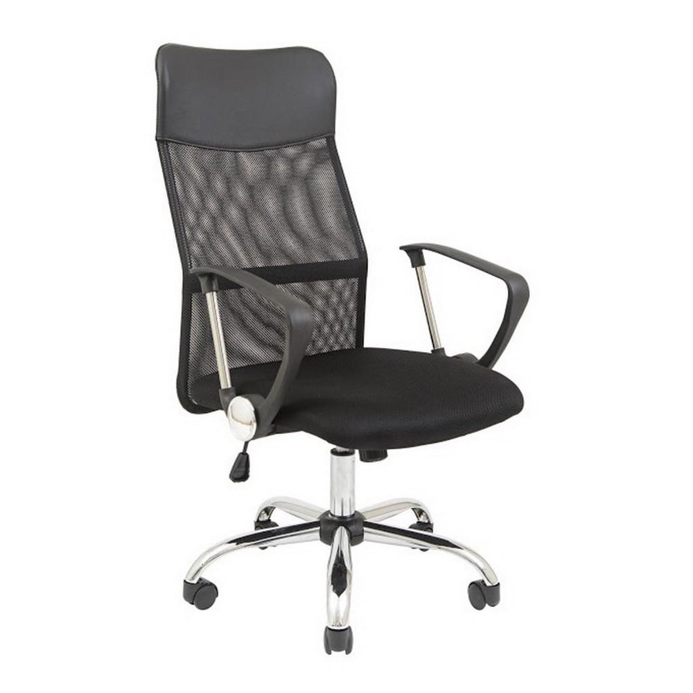 Кресло Ультра - 133442 – 1