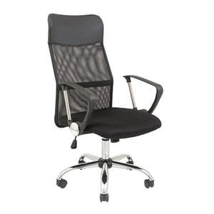 Кресло Ультра - 133442