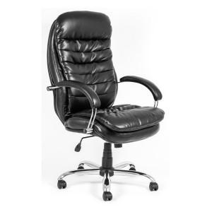 Кресло Валенсия B - 133012