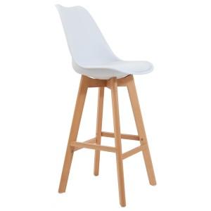 Барный стул Жаклин СХ Хокер - 123321