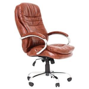 Кресло Валенсия B