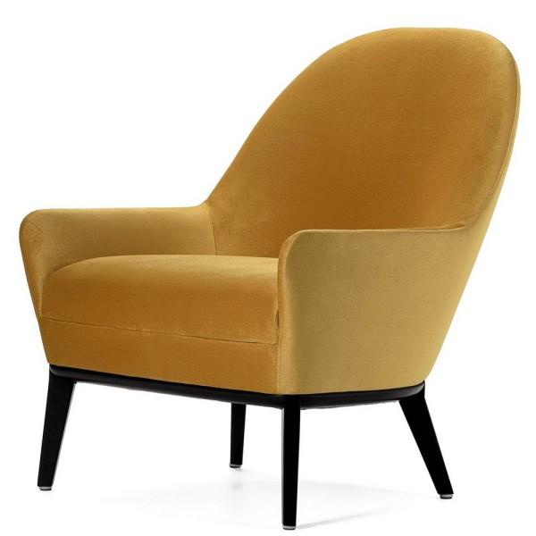 Кресло S2