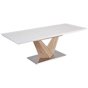 Стол Alaras (Аларас) - 211042