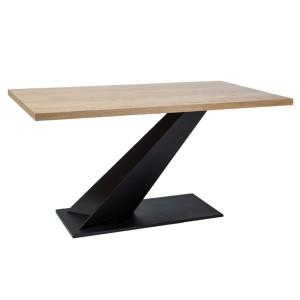 Стол Arrow (Ароу) - 211182