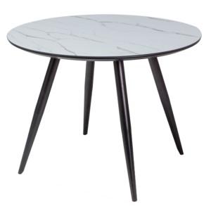 Стол Ideal (Идеал) - 211189