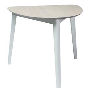 Стол Karl (Карл) - 211191