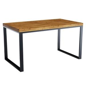 Стол SW 036 - 211529