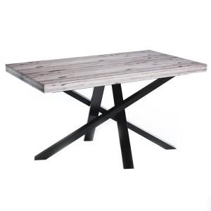 Стол SW 048 - 211149