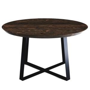 Стол SW 062 - 211151