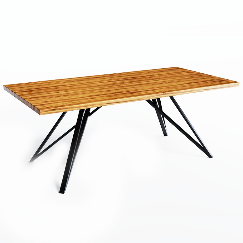 Стол SW 065 - 211153 – 1