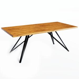 Стол SW 065 - 211153